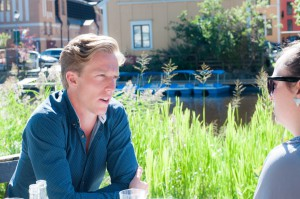 Fredrik-intervju-1