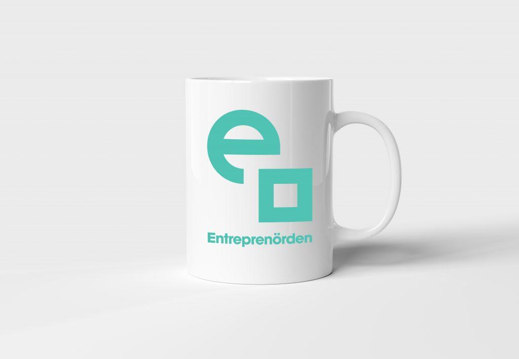 Små presenter håller kundkontakterna vid liv - Entreprenörden